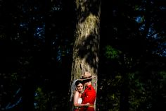 Belovely You   Cameras, Lenses, and 3 Easy Tips for Wedding Photography