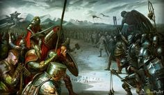 https://www.durmaplay.com/oyun/world-of-battles/resim-galerisi World of Battles
