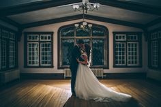 Check out the photos from Lily + Oleg | Wedding.