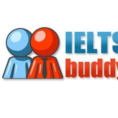 IELTS buddy will guide you successfully through the IELTS test to get the score you need! Essential advice on writing, reading, speaking and listening