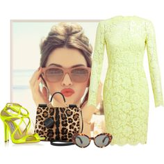 KISSES, created by karollpc on Polyvore