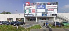 Zwaagdijk – Sinds woensdag 23 september kunnen ook Luxemburgers winkelen bij Action. Eén van de grootste non-food discount retailers van Europa en 'Retailer of the Year Europe 2014-2015' open…