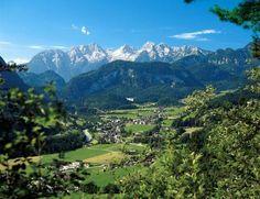 「alps austria」の画像検索結果