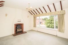 4 bed detached house for sale in Brancaster, King's Lynn, Norfolk PE31 -              £400,000                        Offers over
