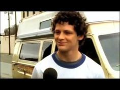 A look back at the life and journey of Terry Fox, a Canadian hero.