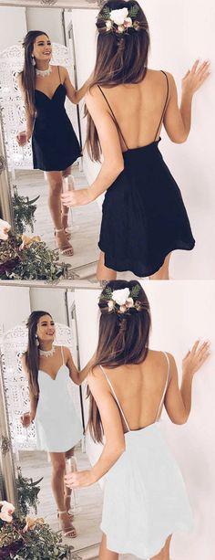 short homecoming dress,homecoming dresses, homecoming 2017, homecoming dress
