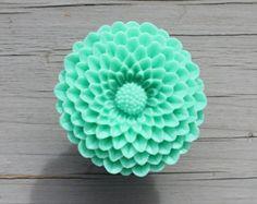 Flower Power door Bregje op Etsy