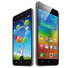 Lenovo Sisley S90 по цене $242 с Super AMOLED >> iPhone 6 от Lenovo? - MObiiile.ru