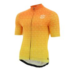 Cycling Vest, Cycling Jerseys, Cycling Outfit, Cycling Clothes, Cycling Tips, Road Cycling, Bicycle Workout, Cycling Workout, Womens Cycling Kit
