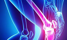 Study: Cannabis fights arthritis-related cartilage loss