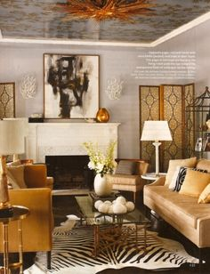 interior design, living rooms, rug, home interiors, color schemes
