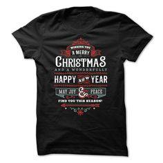 (Tshirt Fashion) Happy new year 2016 [Tshirt design] Hoodies, Funny Tee Shirts