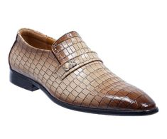Loafer Shoes, Loafers Men, Black Formal Shoes, Most Popular Shoes, Slip Resistant Shoes, Mens Slippers, Types Of Shoes, Kid Shoes, Shoe Collection