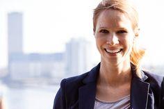 Johanna I 1 Kind I Unternehmensberatung #Mompreneur #MompreneursDE