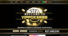 vippoker99 - Penelusuran Google Poker, Google