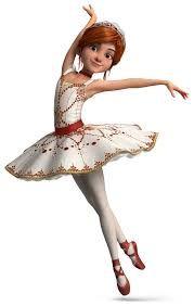 """Résultat de recherche d'images pour """"ballerina felicie"""""""