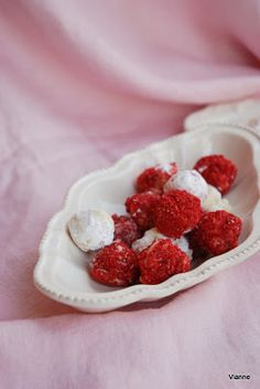 Raspberry, Fruit, Food, Gummi Candy, Chocolate, Essen, Meals, Raspberries, Yemek