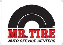 Free A.C. Check at Mr.Tire