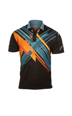 Born out of the realization that curling needed it's own brand. Runback's vision from the beginning has been to be regarded as the Ultimate Curling Company in everything that we do. Men's Polo, Polo Shirt, T Shirt, Sports Jersey Design, Sports Uniforms, Feel Fantastic, Curling, Ganesh, Looks Great