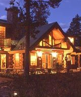 Exterior of Wild Horse Inn, our lovely bed and breakfast in Fraser, CO Fraser Colorado, The Places Youll Go, Places To Go, Park Lodge, Mountain Vacations, Winter Park, Romantic Getaways, Wild Horses, Hotel Reviews