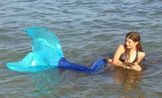 Little Mermaid Erg Mooie 4650