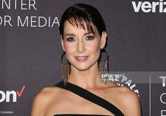 Actress Susana Gonzalez attends The Paley Center for Media's Hollywood tribute to Hispanic achievements in television at the Beverly Wilshire Four Seasons Hotel on October 24, 2016 in Beverly Hills, California.