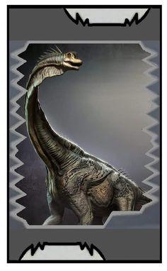 Dinosaur Cards, Dinosaur Pictures, Jurassic World, Prehistoric, Habitats, Whale, Geek Stuff, Creatures, Facebook