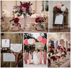 Doreen Winking Weddings_Chris & Ruth photography 2016-07-25_0001