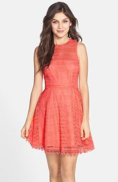 Casual and Dressy Casual Wedding Guest Dresses   Dress for the Wedding