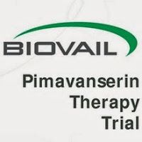 Pimavaserin May Solve The Problem of Antipsychotics in Dementia - The off-label use of current antipsychotic medications for dementia is linked to increased mortality, serious adverse events, and cognitive decline. Learn how the pimavanserin trial hopes to change all that.
