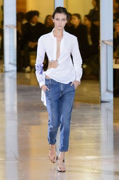 3302f1f458d9 11 Spring Trends to Shop Right Now