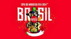 Coca-Cola-615x345.jpg