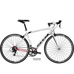 La Felt Z85 es una #bicicleta a precio único, y no la encontrarás en ninguna otra web.