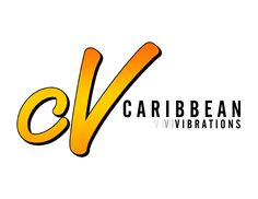 Services: Social Media Management for Facebook, Twitter and Instagram Caribbean Vibrations Television For Facebook, Caribbean, Management, Company Logo, Social Media, Logos, Twitter, Instagram, Logo