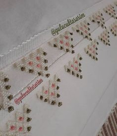Needle Lace, Lace Making, Elsa, Diy And Crafts, Couture, How To Make, Ideas, Bracelet Patterns, Dots
