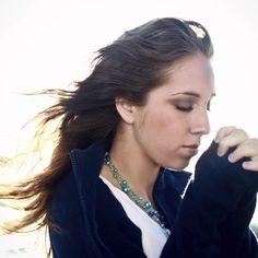 Síndrome da Vida Parada? Aprenda oração para gerar movimento