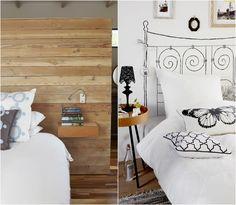 Piękna sypialnia to funkcjonalna sypialnia! Zobacz, jak ją urządzić, od początku…