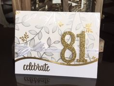 Stampin up springtime foils designer series paper sale a bration springtime foils birthday bookmarktalkfo Gallery