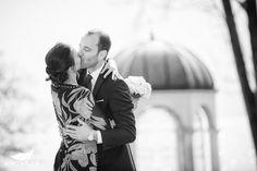 Hochzeit-Schloss-Mondsee-Oberösterreich Portraits, Couple Photos, Couples, Pictures, Couple Shots, Head Shots, Couple Photography, Couple, Portrait Photography