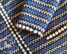 Crochet Jacket, Crochet Cardigan, Knit Crochet, Baby Cardigan, Knitting Patterns, Crochet Patterns, Rustic Fabric, Popular Crochet, Moss Stitch