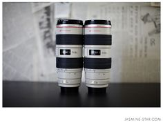 Great article on lenses!  Jasmine Star : Lenses and Camera - Jasmine Star Photography Blog