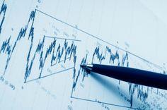 Podstawowe informacje na temat analizy technicznej.