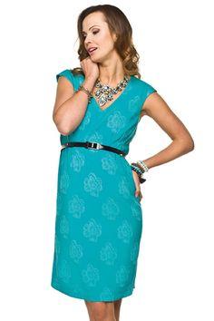 6c9680ff157f 42 najlepších obrázkov z nástenky Tehotenské šaty