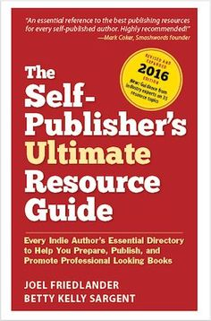 Dont miss the book construction blueprint guide by joel the self publishers ultimate resource guide joel friedlander the book designer malvernweather Images