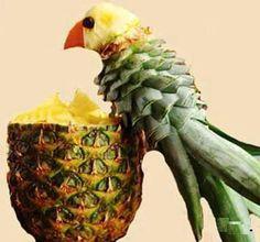 ananas - Google-søgning