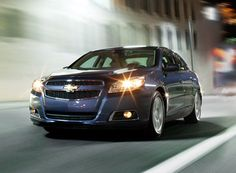 GM recalls nearly 2.5 million vehicles with electrical problems. Voltage issues could cause a variety of difficulties.