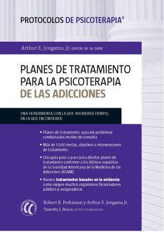 Biblioteca De Ciencias De La Salud Benfermera Perfil Pinterest