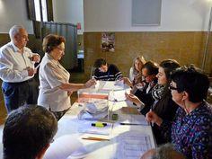Crónicas del Palancia: El Consell publica la orden que regula el permiso ...