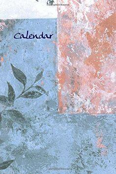 Calendar: Twelve Month Blank Calendar by WM Journals http://www.amazon.com/dp/1516919955/ref=cm_sw_r_pi_dp_yRD.vb1ENXBG4