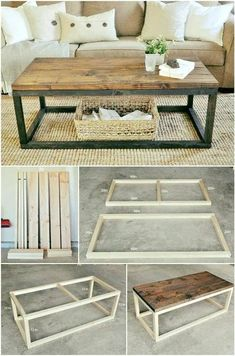 Plans of woodworking diy projects farmhouse x desk woodworking ms informacin solutioingenieria Image collections